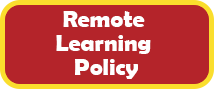 RemoteLearningPolicyButton
