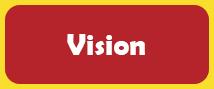 VisionButton
